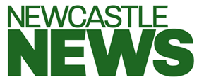 Newcastle News